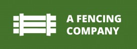 Fencing Alstonvale - Your Local Fencer