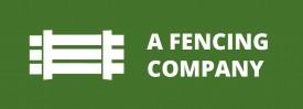 Fencing Alstonvale - Fencing Companies